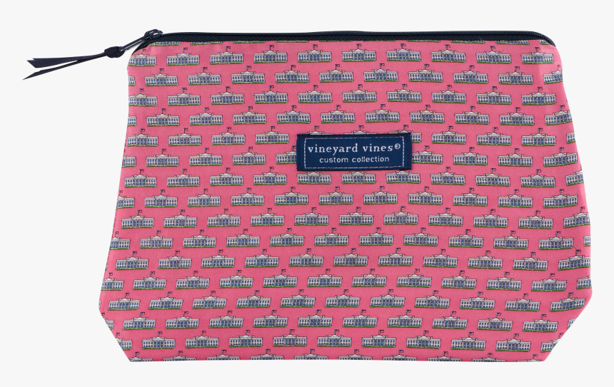 Coin Purse, HD Png Download, Free Download