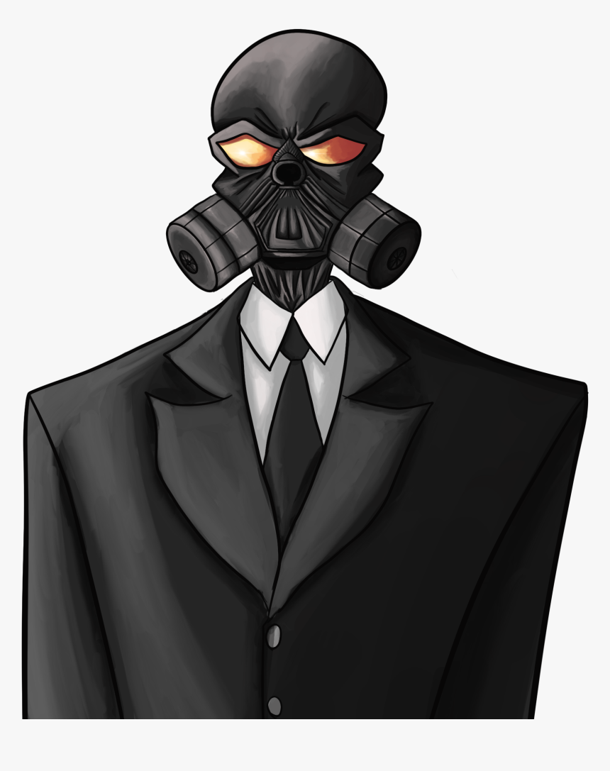 Tuxedo, HD Png Download, Free Download