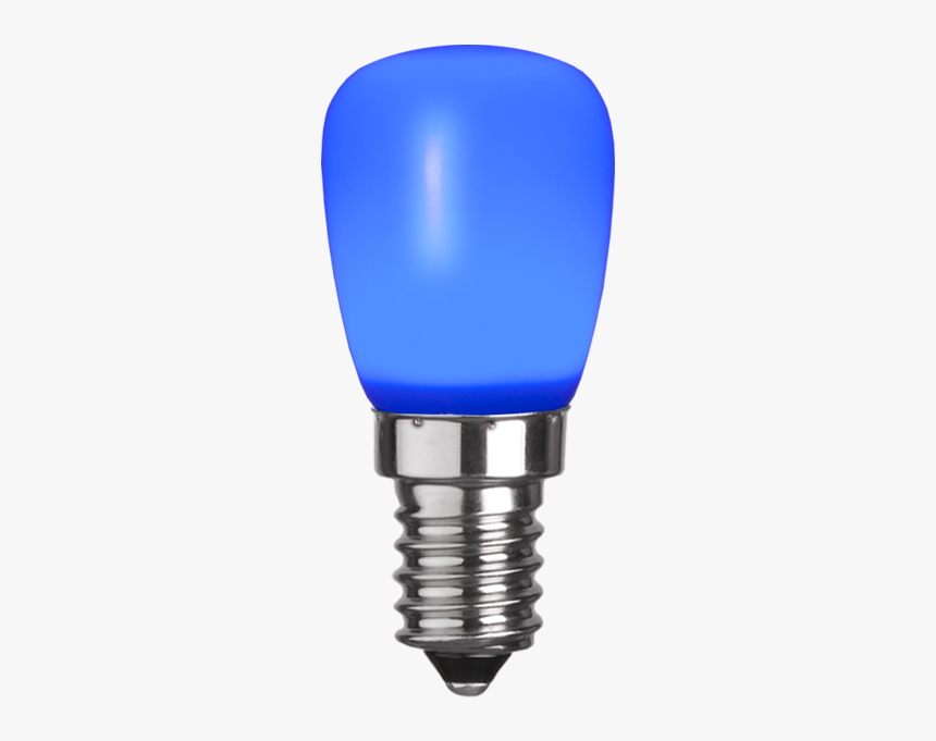 Led Lamp E14 St26 Outdoor Lighting - Star Trading Led E14, HD Png Download, Free Download