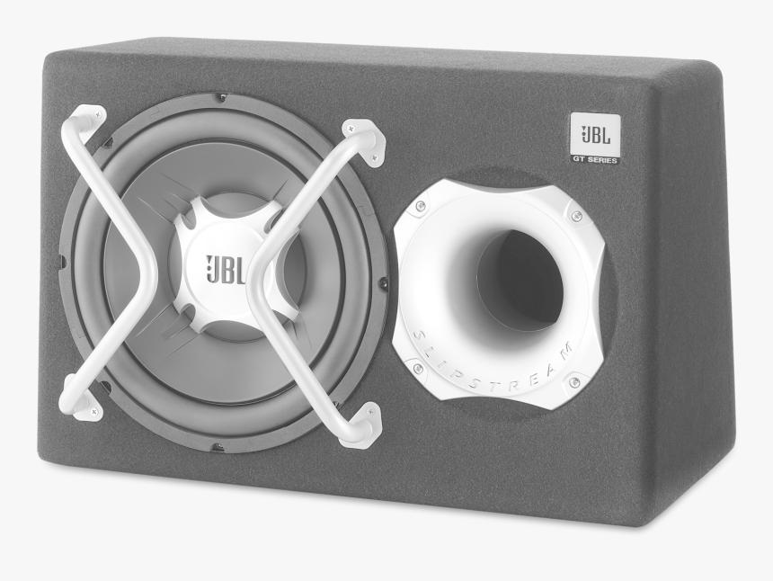 Jbl Gt Series Gt Basspro12 Subwoofer , Png Download - Jbl Gt Bass Pro12, Transparent Png, Free Download