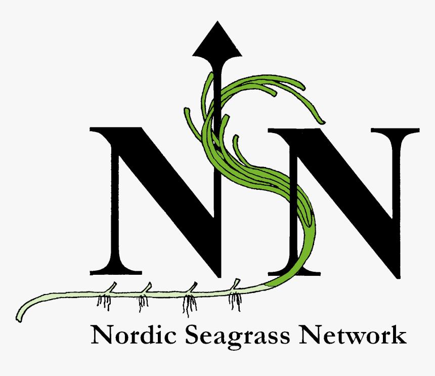 Nsn, HD Png Download, Free Download