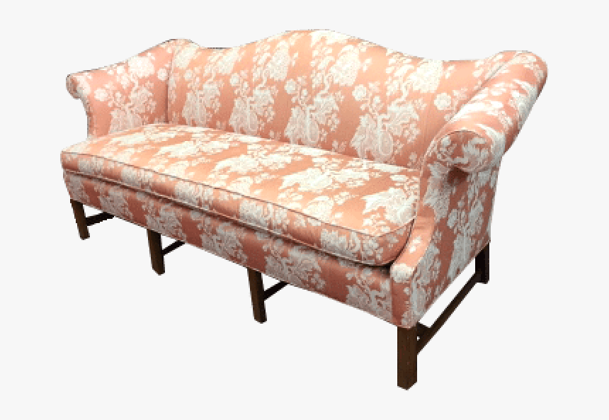 Studio Couch, HD Png Download, Free Download