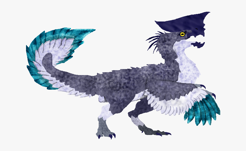 Fanon Monster Hunter Wiki - Illustration, HD Png Download, Free Download