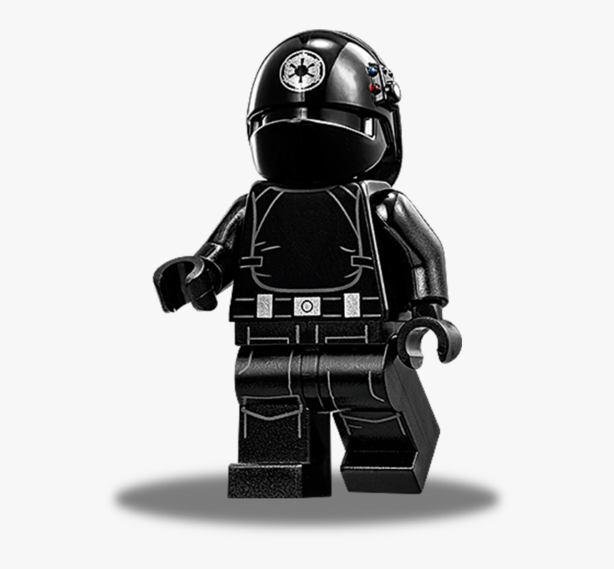 Lego Star Wars Qi Ra, HD Png Download, Free Download