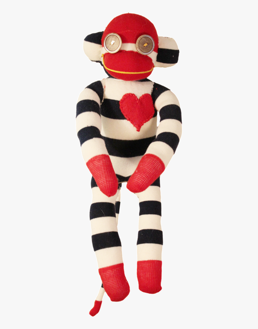Stuffed Toy, HD Png Download, Free Download