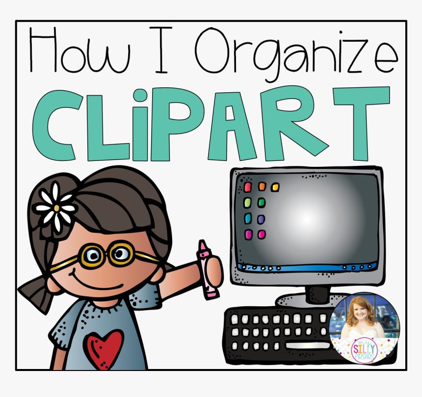 Sock Cliparts - Clip Art, HD Png Download, Free Download
