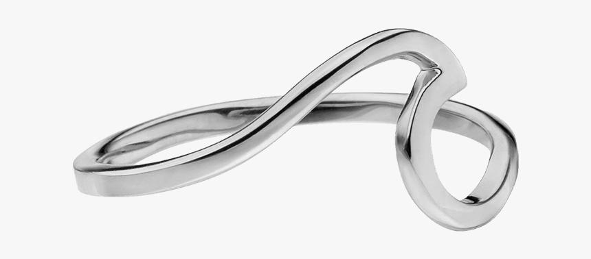 Metal Ring Png, Transparent Png, Free Download