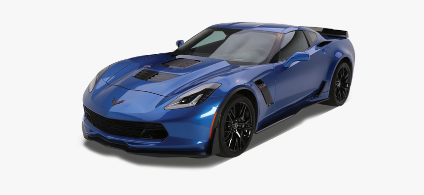 1 8 Ford Gt, HD Png Download, Free Download