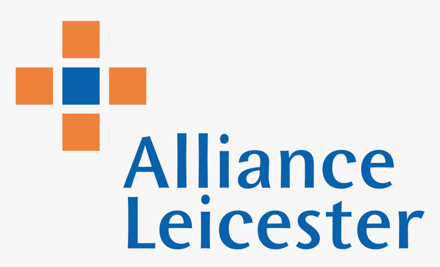 Alliance And Leicester Commercial Bank, HD Png Download, Free Download