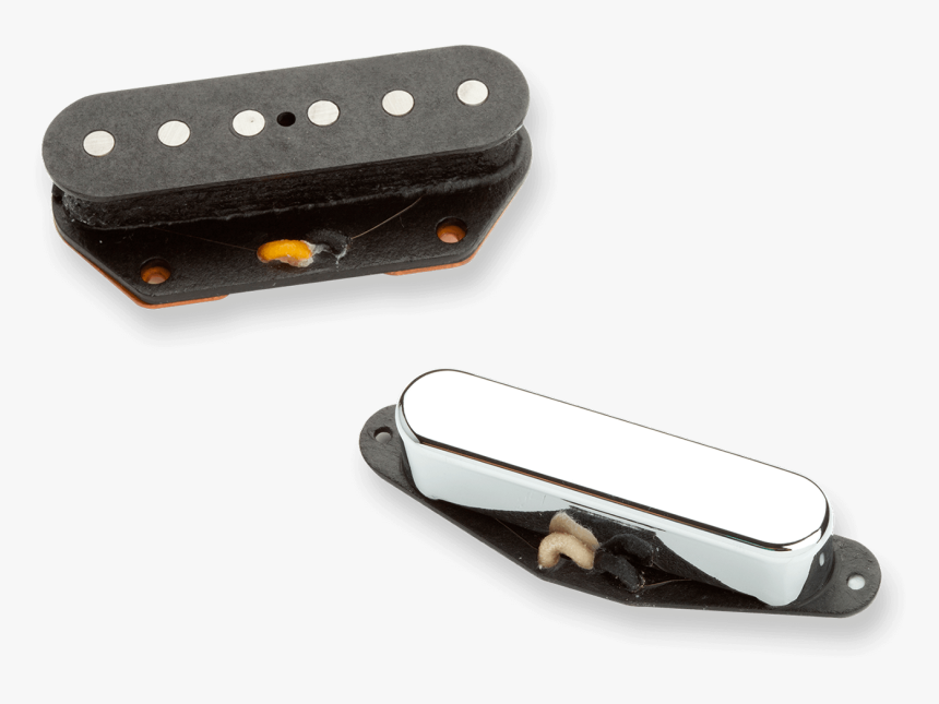 Seymour Duncan Set Telecaster, HD Png Download, Free Download