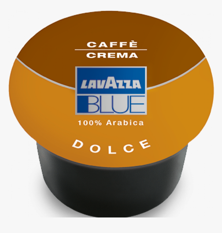 Lavazza Blue, HD Png Download, Free Download