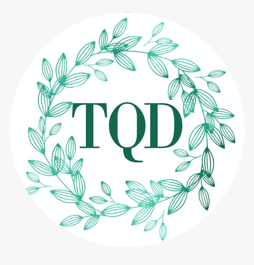 Tqd Fb Profile Pic 2 - Circle, HD Png Download, Free Download