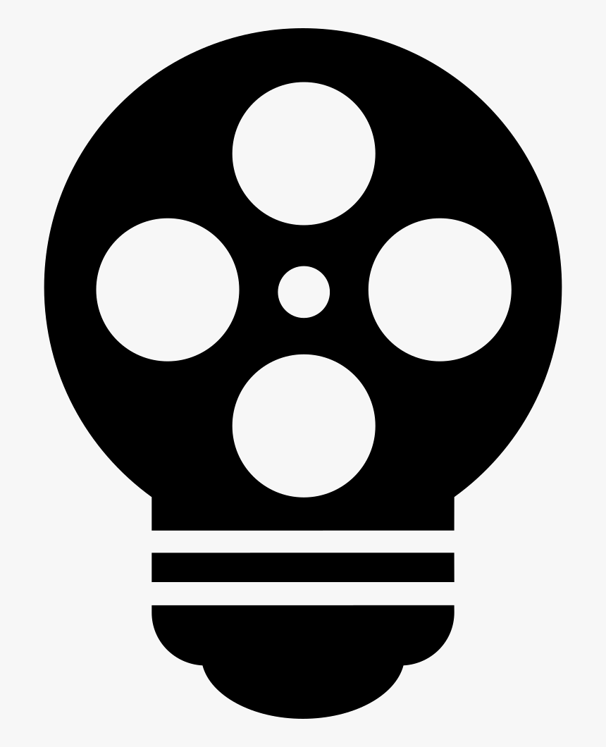 Light Bulb With Up Arrow, HD Png Download, Free Download