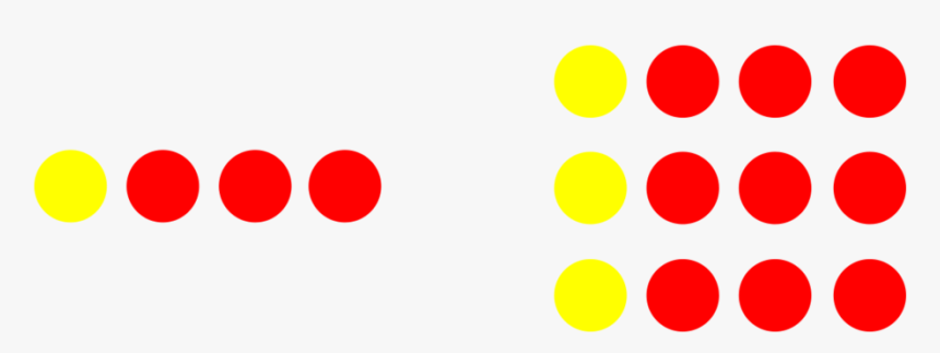 Red,line,circle,clip Dot - Quarter Fraction, HD Png Download, Free Download