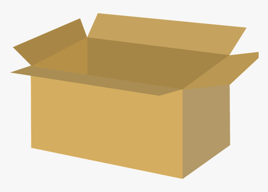 Box Wood Wooden Boxes Free Photo - Illustration, HD Png Download, Free Download