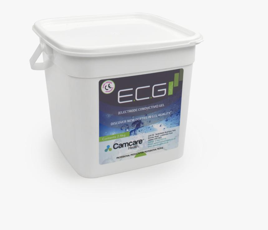 Toilet Emoji Png -camcare Ecg Gel 5kg Tub - Toilet, Transparent Png, Free Download
