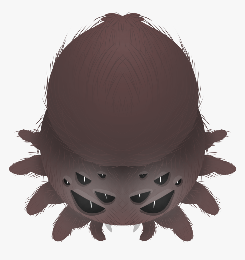 Skins For Mope Io, HD Png Download, Free Download