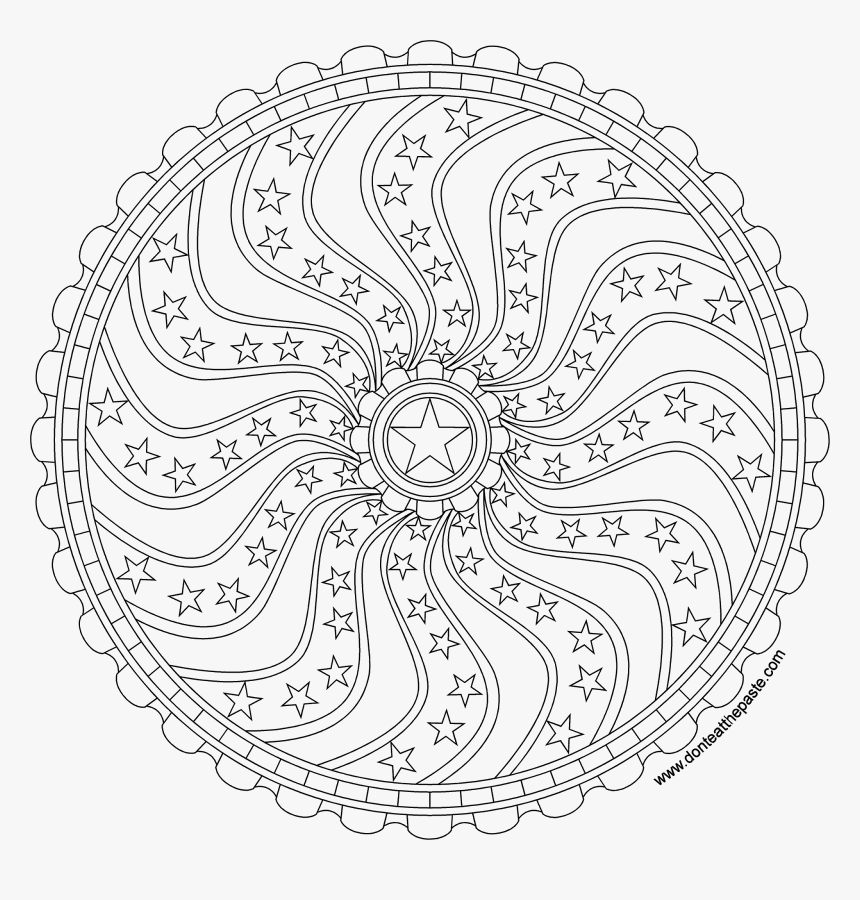 transparent adult coloring pages png