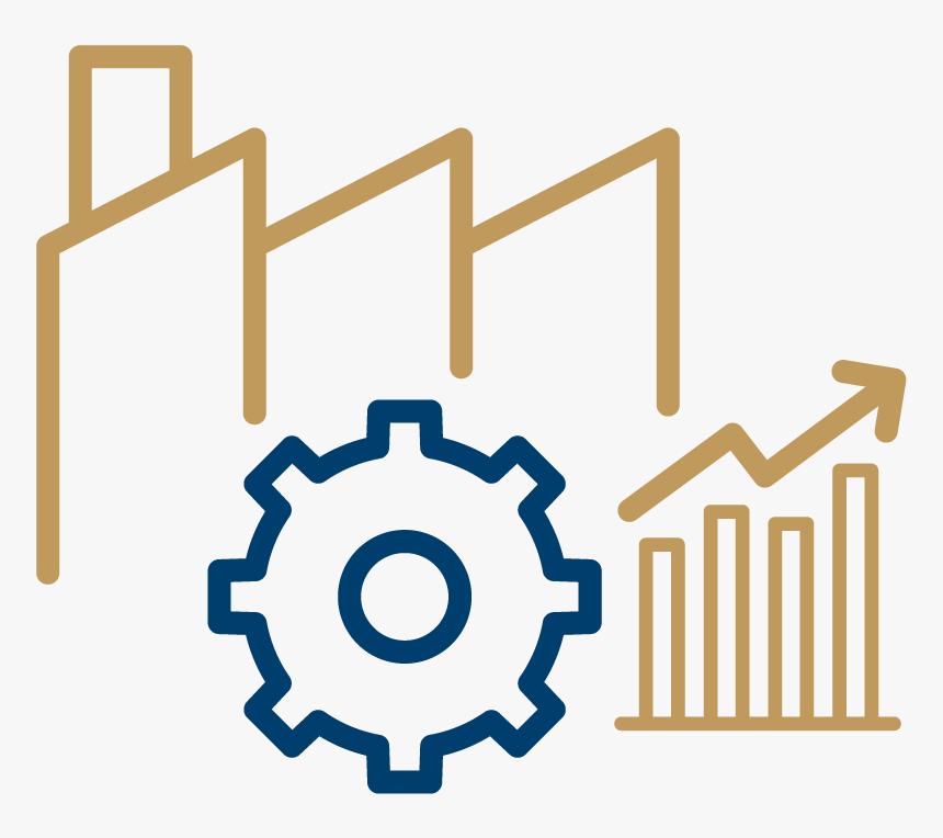 Operations & Factory Solutions - Digital Marketing Landing ...
