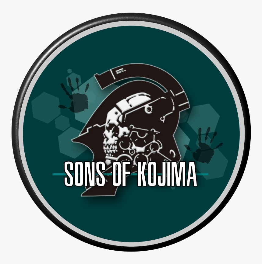 ༒reborn Unit༒ - Kojima Production Wallpaper For Iphone C, HD Png Download, Free Download