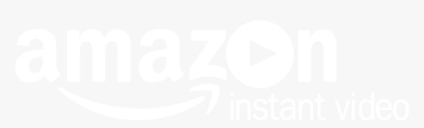 Amazon Music, HD Png Download, Free Download