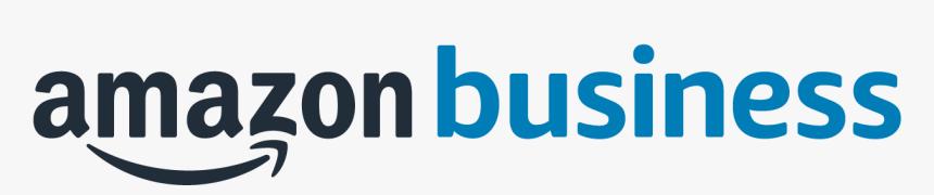 Amazon Alexa Logo No Background, HD Png Download, Free Download