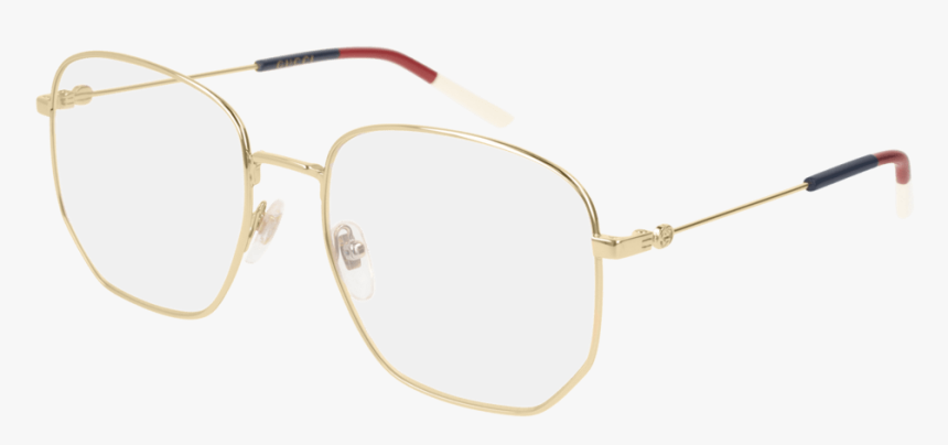 Gucci Eyeglasses, HD Png Download, Free Download