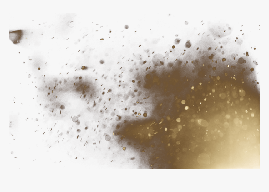 Free Png Light Explosion Png Images Transparent - Explosion Light Particles, Png Download, Free Download