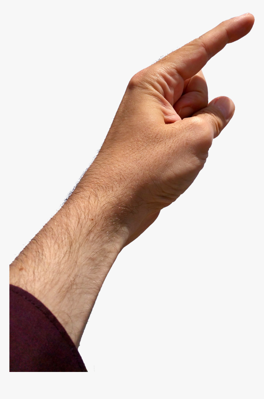 hand pointing png transparent png kindpng hand pointing png transparent png