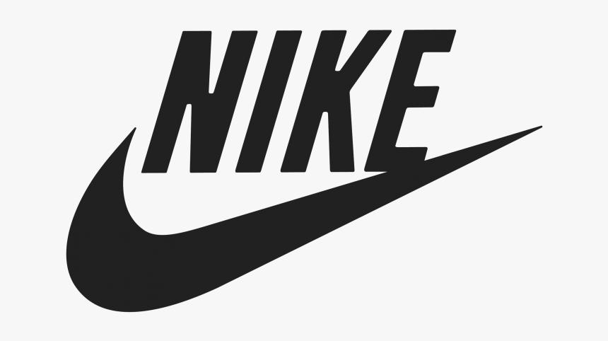 bibliotecario Regulación Adiós  Nike Logo Png - Svg Vector Nike Logo, Transparent Png - kindpng