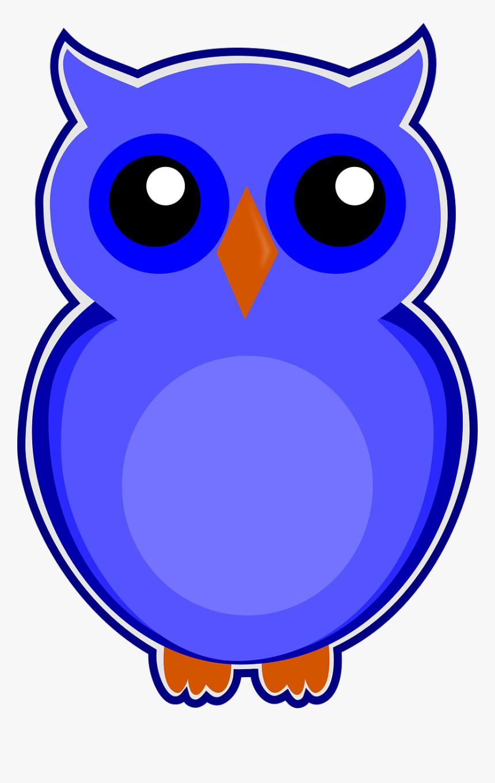 Gambar Keren Burung Hantu Kartun HD Download Kindpng