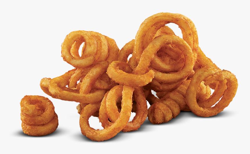 Transparent Mcdonalds Fries Png - Arby's Kids Menu, Png Download, Free Download