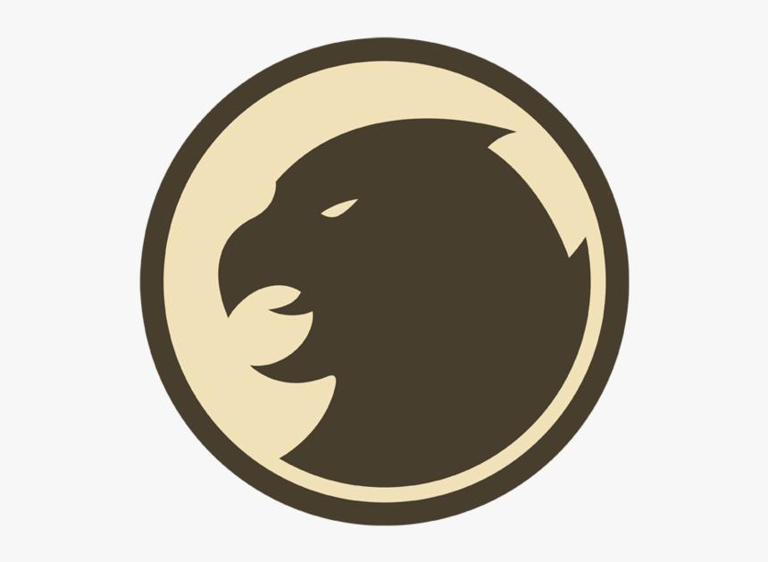 """Dc Comics Hawkman Symbol Kid""""s T Shirt """"  Class= - Hawk Girl Logo Png, Transparent Png, Free Download"""