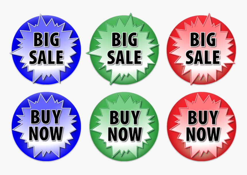 Burst, Icon, Button, Internet, Web, Sale, Buy, Now, - Icon, HD Png Download, Free Download