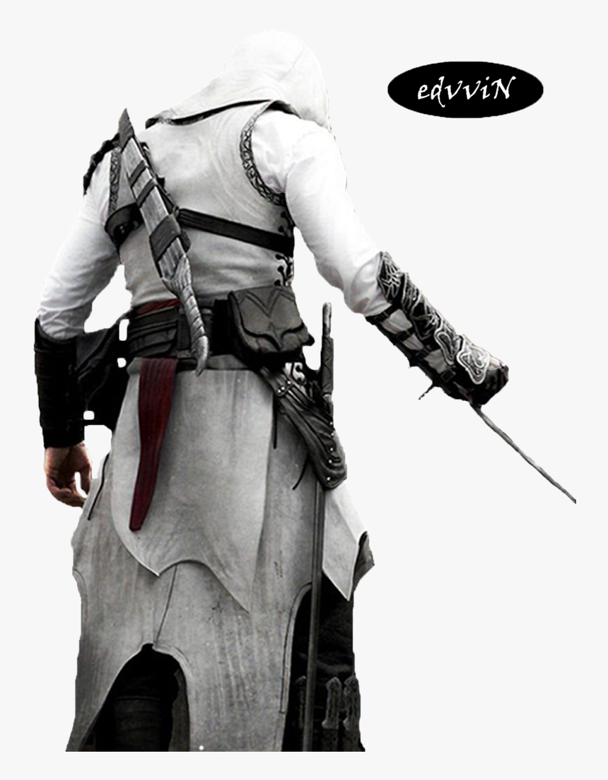 Assassins Creed Altair Png Assassin S Creed Images Hd Download