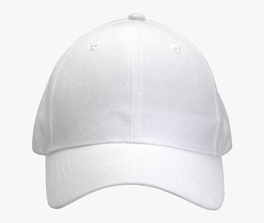 Transparent Baseball Cap Clipart Black And White - Baseball Cap Front Png, Png Download, Free Download