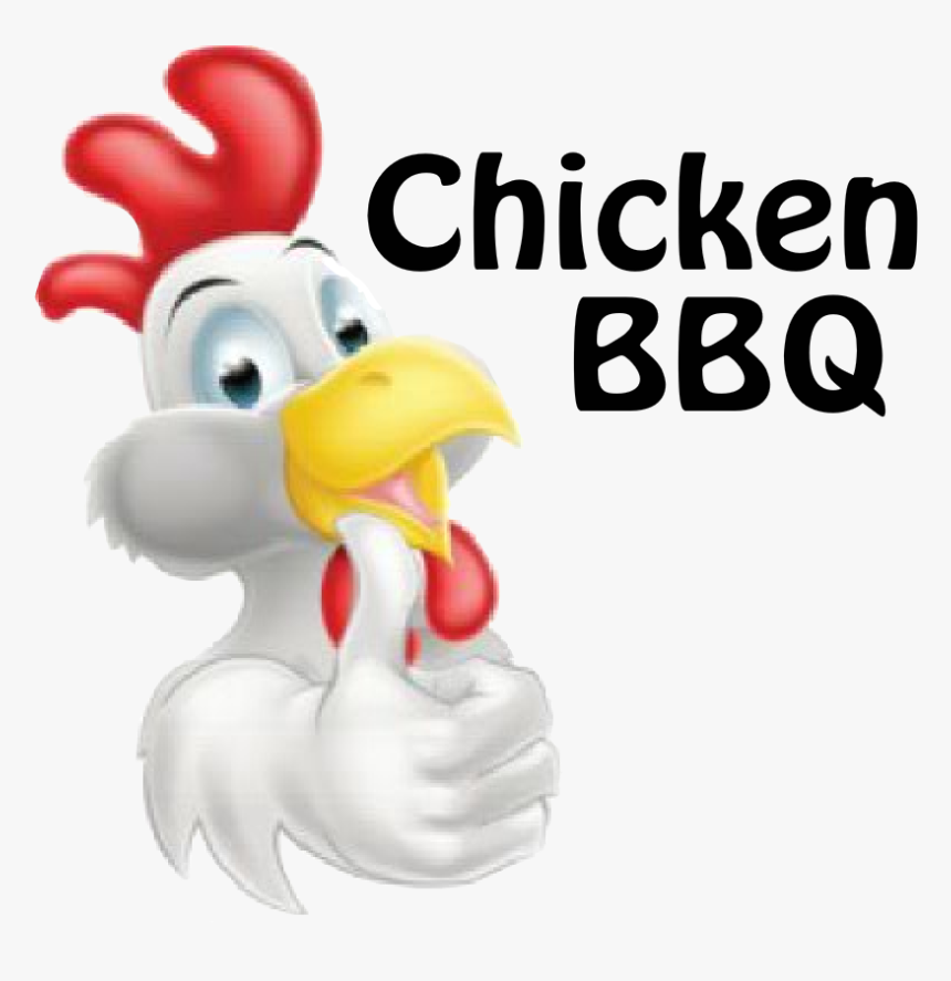 Clip Art Chicken Bbq Clipart - Bbq Chicken Clipart Png, Transparent Png, Free Download