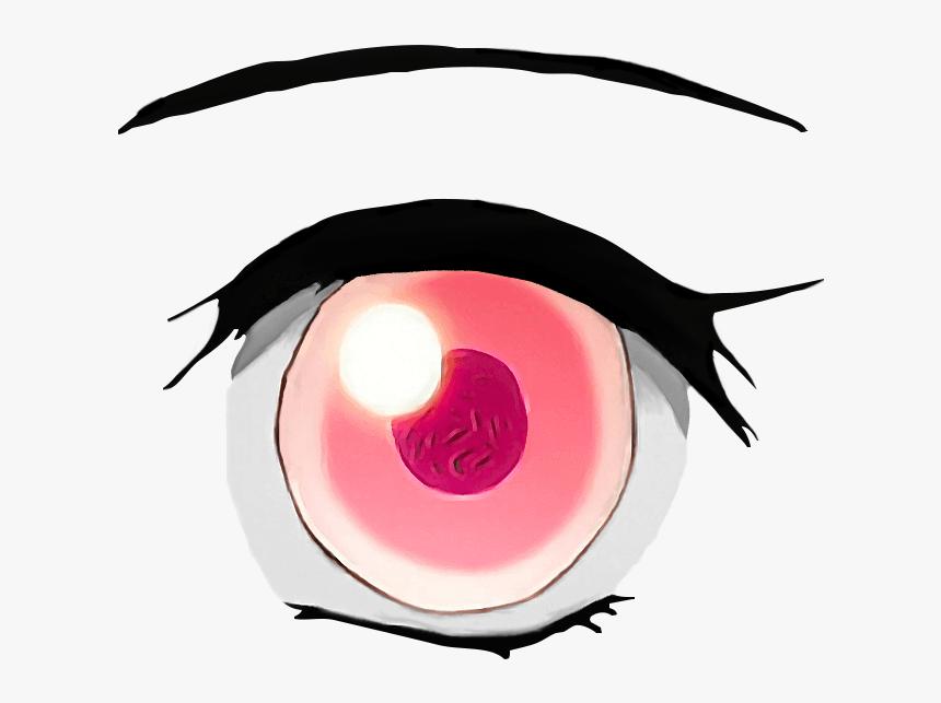 Nezuko Eyes, HD Png Download, Free Download