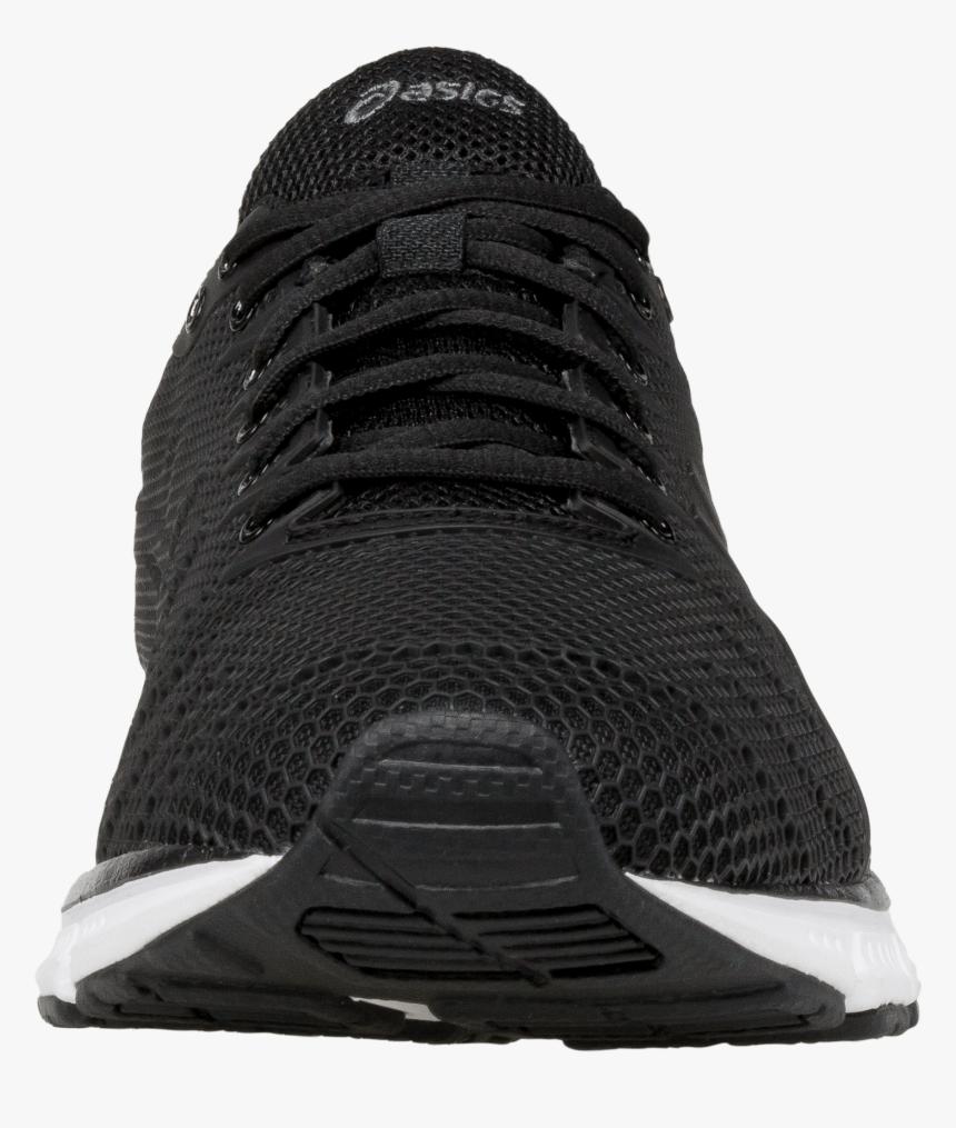 Observar Desacuerdo Escabullirse  Front Nike Shoes Png, Transparent Png - kindpng