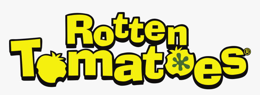 Rotten Tomatoes Logo Png, Transparent Png, Free Download