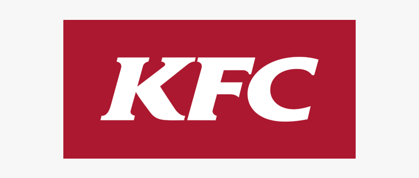 Kfc Icons, HD Png Download, Free Download