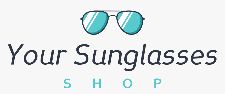 Your Sunglasses Shop - Graphic Design, HD Png Download, Free Download
