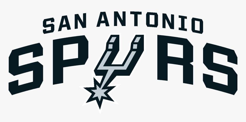 Clip Art Logo Vector Eps Free - San Antonio Spurs Logo Png, Transparent Png, Free Download