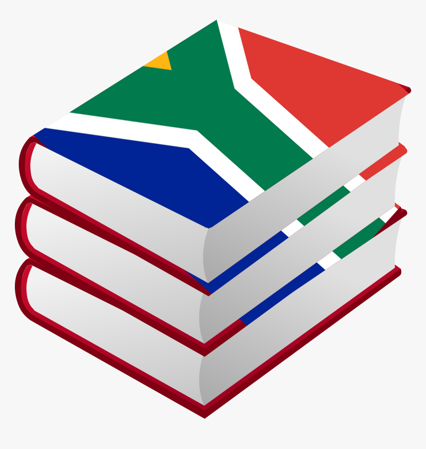 South African Language Png, Transparent Png, Free Download