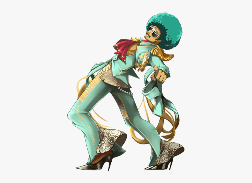 Bailarina 70s Retro - Bailarin Disco Png, Transparent Png, Free Download