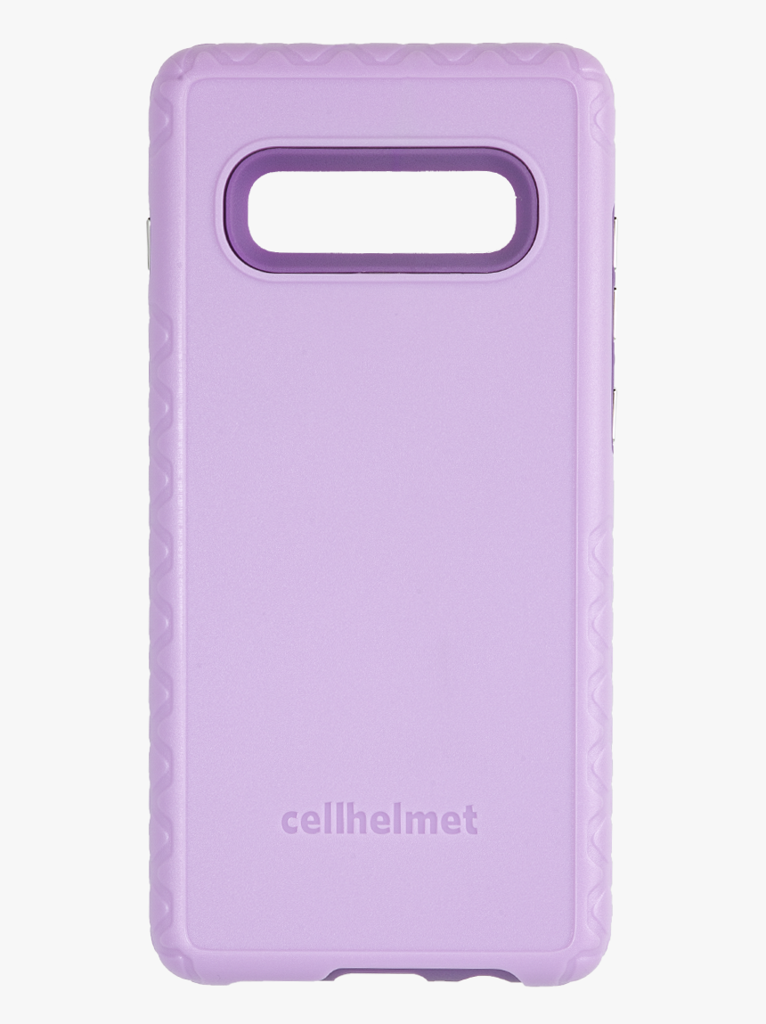 Fortitude Series For Samsung Galaxy S10 Plus - Violet Samsung Galaxy S10 Cases, HD Png Download, Free Download