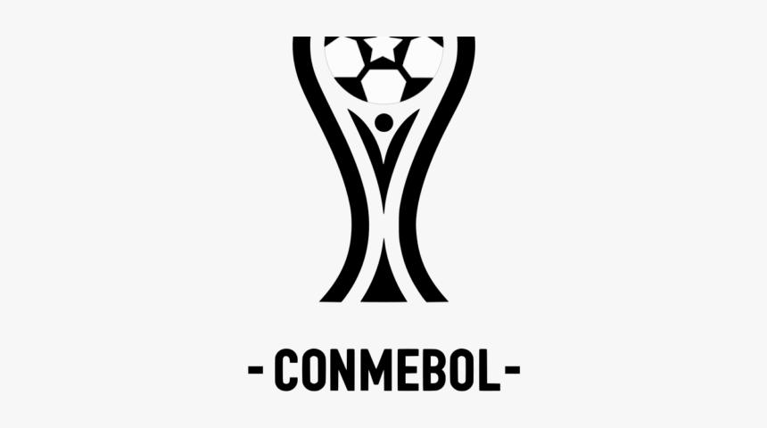 Fluminense Flamengo Rj Prediction - Celebrating, HD Png Download, Free Download