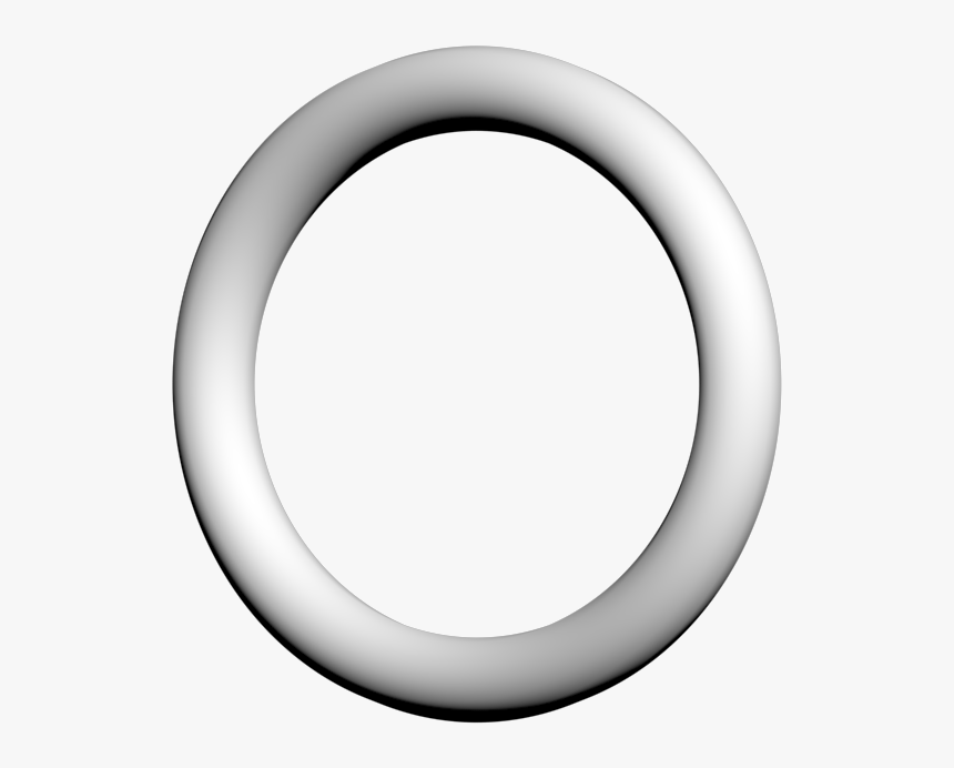 Transparent Transition Png - Circle, Png Download, Free Download