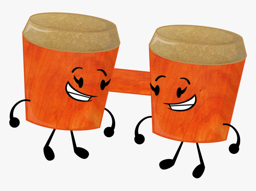 Transparent Bongo Png - Chair, Png Download, Free Download