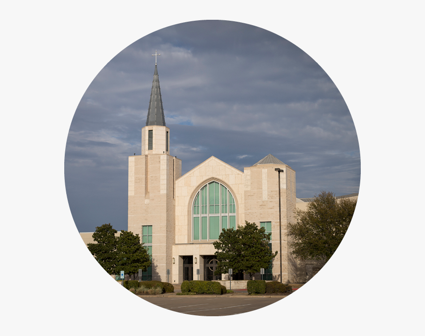 Anglican Heritage Christ Church Plano, HD Png Download, Free Download